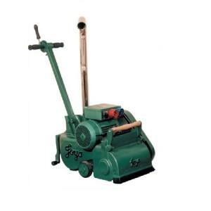 Alquiler de maquinaria de carpinteria en madrid ecma - Alquiler maquinaria jardineria madrid ...