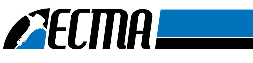 ECMA Maquinaria